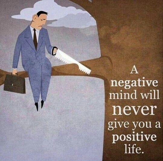 Change your #mindset change your #life.