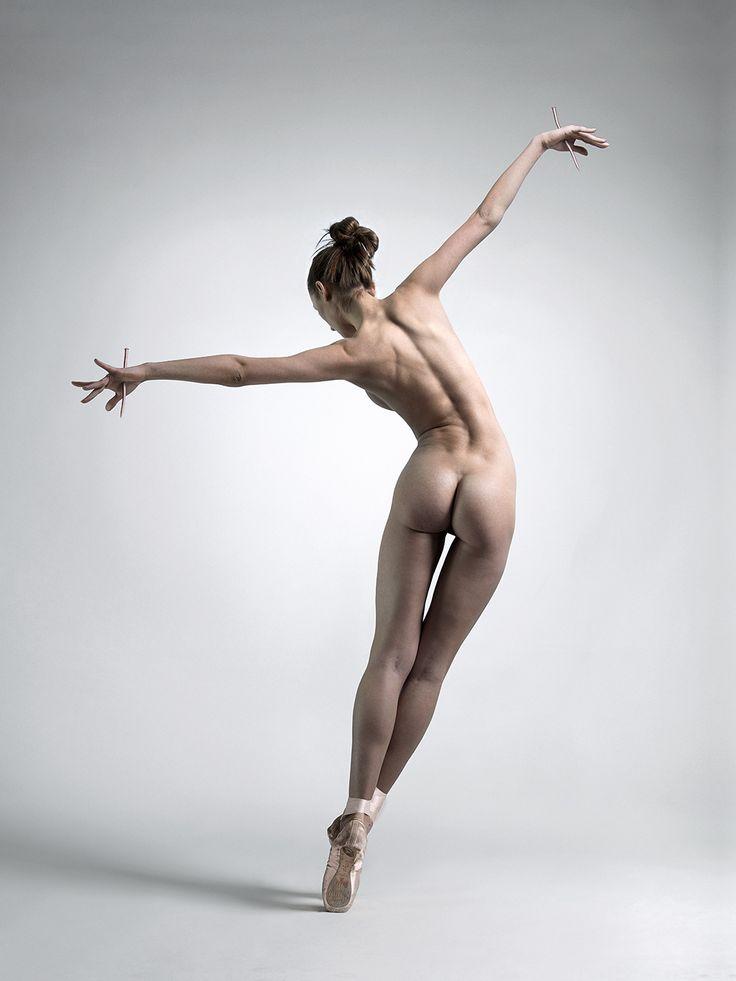 естественно множество голая танцовщица на природе общем, любят