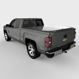 a undercover uc1126l gxg lux truck bed tonneau cover