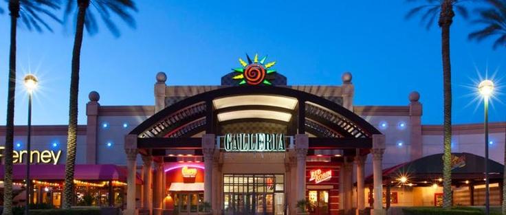 Restaurants Near Natural History Museum Las Vegas