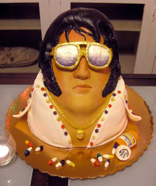 Elvis Presley Birthday Party Decorations Best Home Decor Home Decor