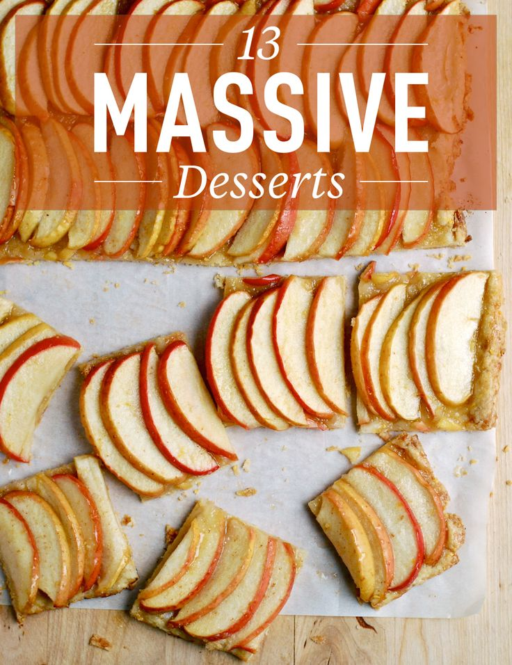 Easy desserts that can stand the heat?