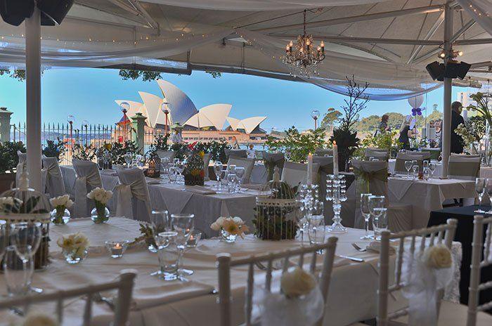 Italian-Village-Piazza Wedding Venue
