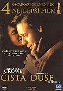 Čistá duša / A Beautiful Minf (2001), Dráma / Životopisný, USA