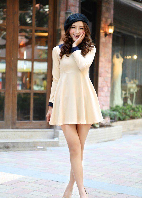 South Korean Street Fashion South Korean Street Fashion Korean Fashion Pinterest Korean