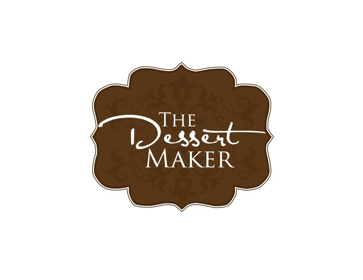 34 best logos inspiration board wine amp desserts images