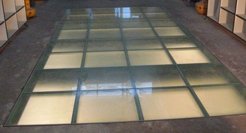 Seattle Glass Block - Showers, Windows, Installation, Glass Block Window, Glass Block Shower, Glass Block Panel, Glass Bricks, Glass Block Installation, Glass Block Wall, wedi, Modular Glass Block Panels, Glass Block Shower Kits, Current Projects