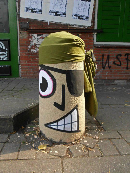 80 streetart fun et creatifs vol 12 (19)