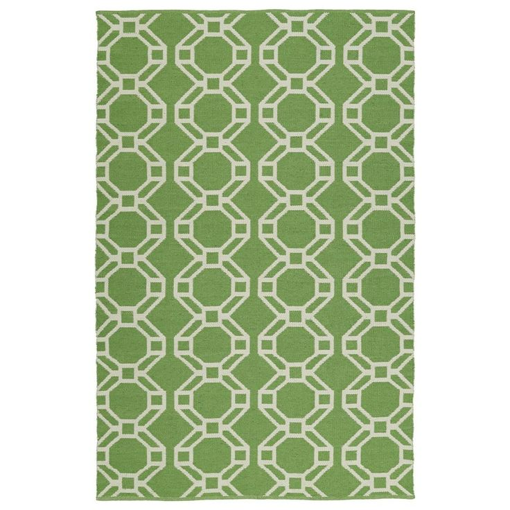 Cool Lime Green Rug: 1000+ Ideas About Apple Green Kitchen On Pinterest