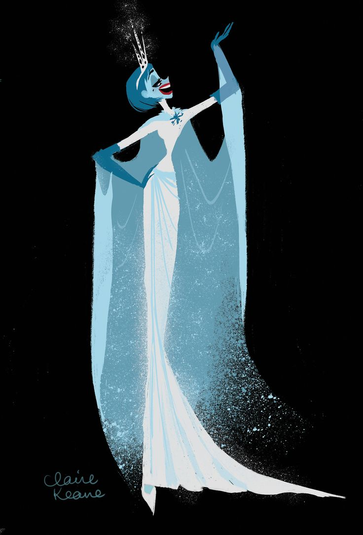 best character design disney people images on pinterest