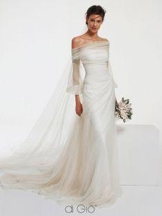 Tolle #Wedding Ideen, #Diy´s, #Scrapbookingideen und #Hochzeitskarten findet Ihr bei #www.scrapmemories.de ich freu mich auf Euch.