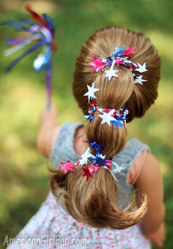 hair styles for american girl dolls american doll hairstyles のおすすめ画像 67 件 9679 | 50768ec989b6201108404bd510858bc1 hair styles for american girl dolls american girl doll hairstyles