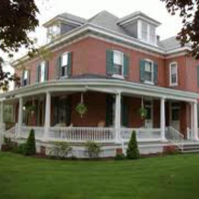 Wrap Around Porch Homes Joy Studio Design Gallery Best Design