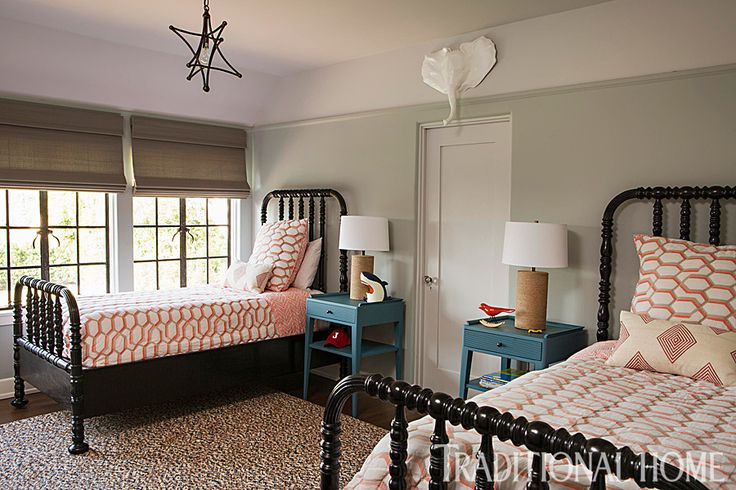 43 best updated tudor interior images on pinterest for Tudor style bedroom