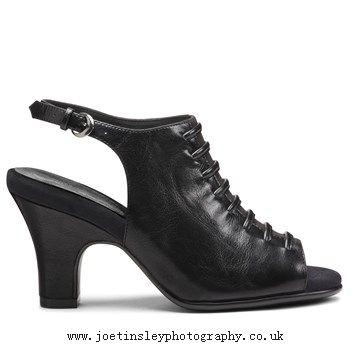 sandals Women A2 by Aerosoles Gingersnap Dress Sandal Black Combo 049042614
