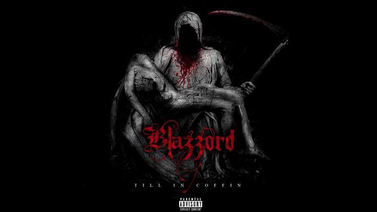Till in Coffin (Full EP) (Prod. By InsaneBeatz)