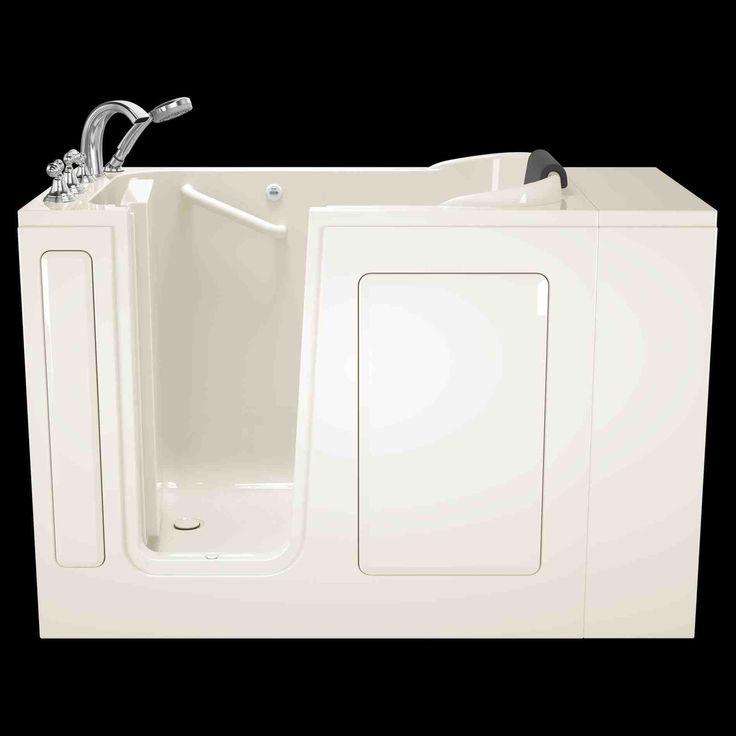 this american standard walk in tubs pipeless walk in tub chatfield tub shower trim kit town square right height elongated onepiece toilet 128 gpf
