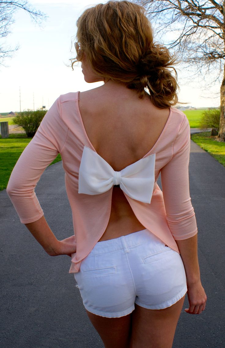 Only at www.sweetiestyles.com