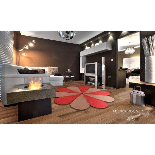 Melnick Kob - carpet
