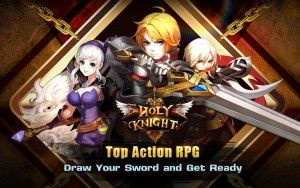 Holy Knight Welcome to this Holy Knightreleaseif you want to know more about this hack or how to download itfollow this link: http://ift.tt/1UmwLA0 Mobile Hacks