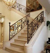 лестницы для загородного дома: 20 тыс изображений найдено в Яндекс.Картинках