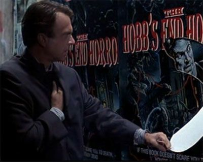 TMB Listener Request: In the Mouth of Madness (1995) Show Notes: http://heavylaser.com/movie-bin-mouth-madness/ iTunes: https://itunes.apple.com/us/podcast/the-movie-bin/id674908857?mt=2 Direct Download: http://heavylaser.hipcast.com/download/tmb_inthemouthofmadness.mp3 The Movie Bin is a weekly podcast devoted to reviewing films of any genre and taste.