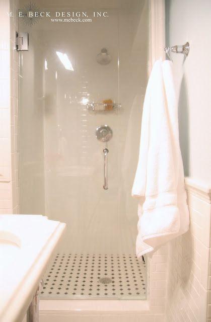 Stall Bathroom Style Home Design Ideas Stunning Stall Bathroom Style