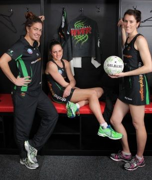 Former Australian netball coach Norma Plummer has no regrets about her decision to take on the country's weakest team as West Coast Fever prepare for their final ANZ Championship game of the season.