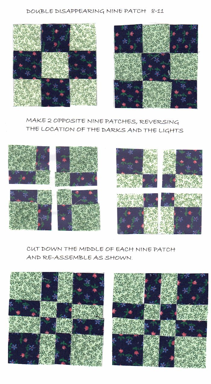 Google Image Result for http://www.capitolcityquiltguild.org/graphics/Tips/DD9Patch.gif
