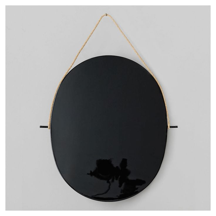 Black Wall Mirrors 659 best must-see wall mirror ideas images on pinterest | wall