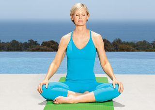 Look and feel younger with yoga http://www.prevention.com/fitness/yoga/10-yoga-poses-relieve-menopause-symptoms