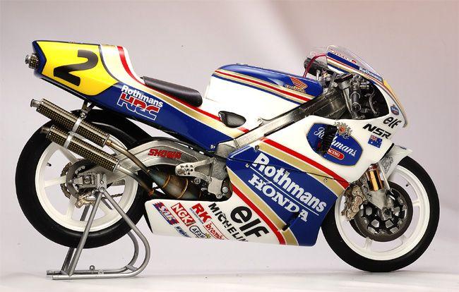 Honda+Doohan+Rothmans+1993+01.jpg 650×414 piksel