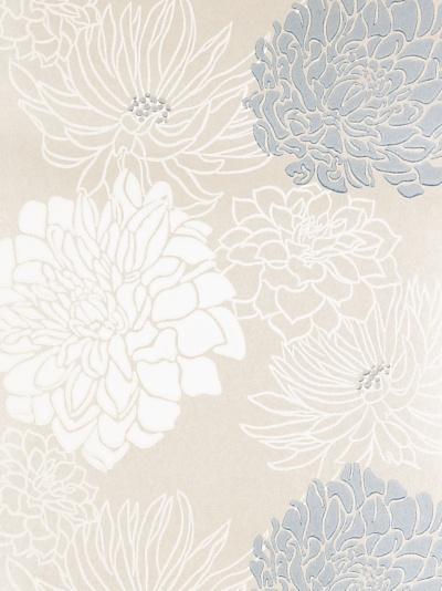 buy harlequin wallpaper divine 30483 sky neutral online at john lewis. Black Bedroom Furniture Sets. Home Design Ideas