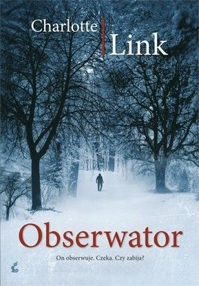 Obserwator - Link Charlotte  can't make it with this one