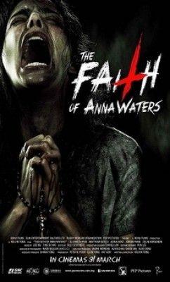 مشاهدة فيلم الرعب و الغموض الرهيب The Faith of Anna Waters 2016 مترجم اون لاين…