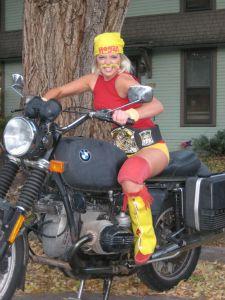 female hulk hogan costume.jpg (225×300)