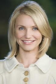 "Cameron Diaz.   Went to the same high school at the same time as Snoop Dogg.  Got alcohol poisoning in Australia during the summer of 1990.  Has a reputation for being late.  Her father is Cuban. Her mother is Anglo with partial Cherokee ancestry.  After having her nose broken 4 times, she decided to undergo corrective surgery.  As a child, her friends nicknamed her ""Skeletor,"" because she was tall and had an infectious smile."