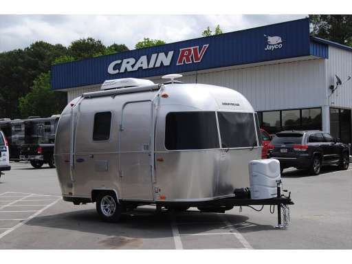 25 best ideas about used airstream for sale on pinterest used campers for sale old caravans. Black Bedroom Furniture Sets. Home Design Ideas