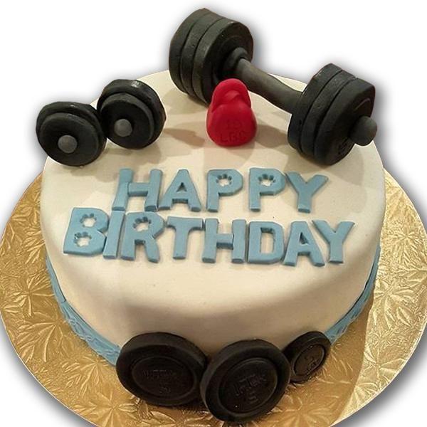 Поздравления с днем рождения спортсменке картинки