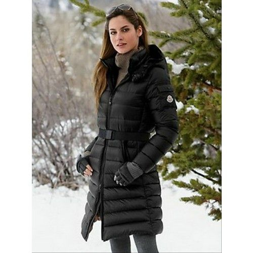 Winter Party Dress Ideas :http://partydressesideas2015.com/winter-party-dress-ideas.html