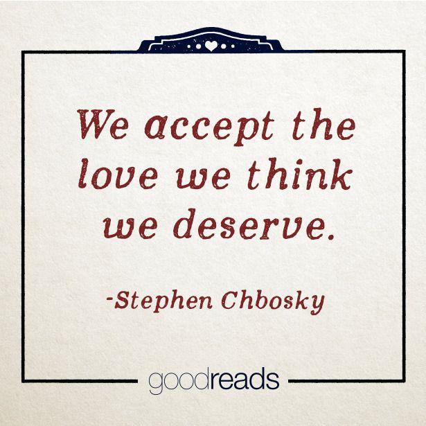 25 Most Romantic Love Quotes