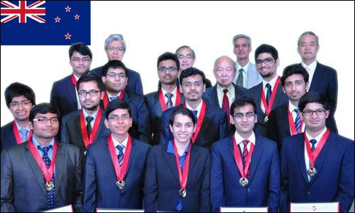 #NewZealand has Announced Excellence #Awards for #Indian #Students. Read More...  https://www.morevisas.com/immigration-news-article/new-zealand-has-announced-excellence-awards-for-indian-students/4383/
