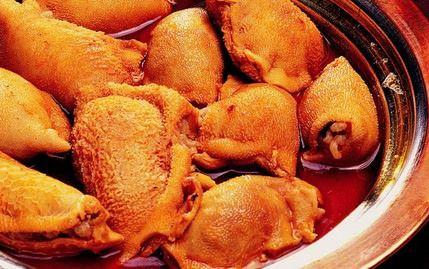 İşkembe dolması Mardin'in yöresel yemeklerinden sadece birisi... #Maximiles #gurme #gurmeseyahati #food #yemek #yemekler #seyahatrehberi #lezzetliyemekler #farklılezzetler