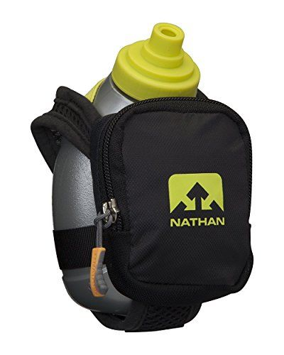 Nathan Quick Shot Plus Handheld Hydration Bottle - Black ... https://www.amazon.co.uk/dp/B009KRNAOM/ref=cm_sw_r_pi_dp_x_SE07yb787P6YF