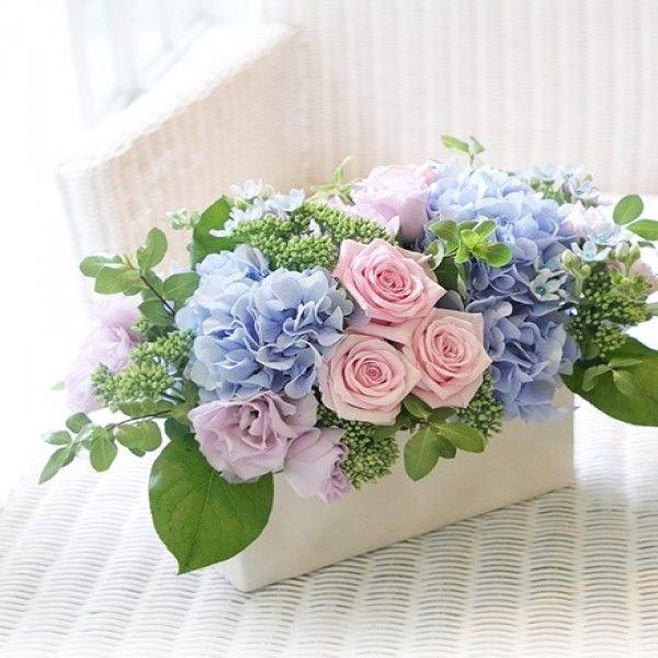 Flores e plantas dentro de casa as espécies indicadas                                                                                                                                                                                 Mais