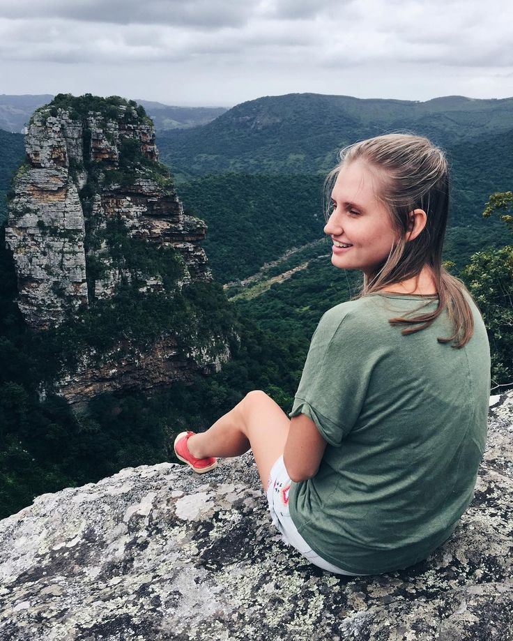 Traveling South Africa (@juliefarrell_)