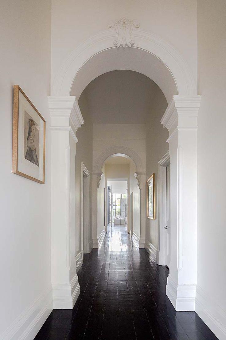36 best Column images on Pinterest | Arquitetura, Contemporary ...