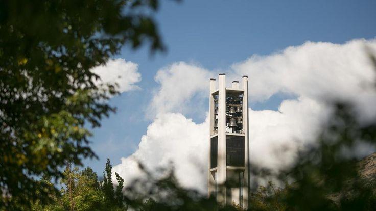 BYU Application Deadlines