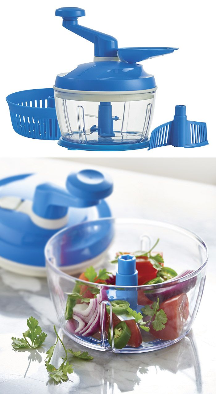 1114 best kitchen gadgets images on Pinterest | Cooking ware ...