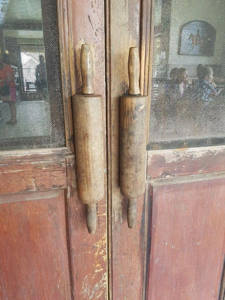 Cheap Barn Doors For Sale | Indoor Sliding Barn Door ...